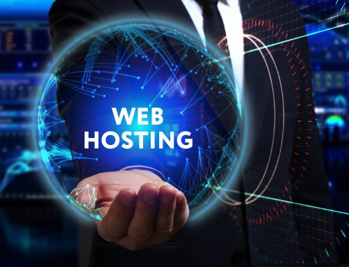 3 Reasons Why You Should Choose An Independent Agency for Your Web Hosting